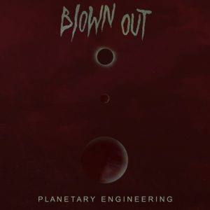 Blown Out front cover_small