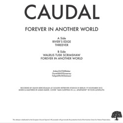 Caudal_Back_Cover