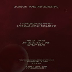 Blown Out back cover_small