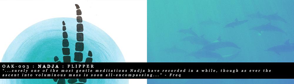 Slideshow Pic 2 – Nadja